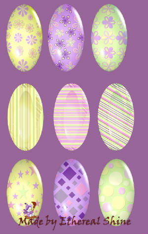 es_eastereggs_collection01.jpg