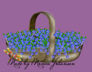 es_wooden_basket_with_forgetmenots.jpg