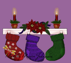 es_xmas_stockings_mantle_res.jpg