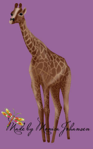 ms_mom_giraffe.jpg