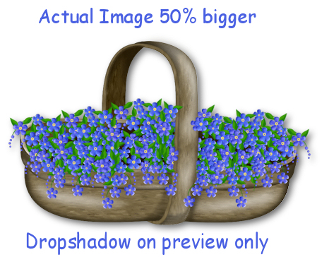 es_wooden_basket_with_forgetmenots_preview.jpg