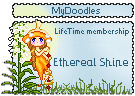 md_lifetimemembership-ethereal.jpg