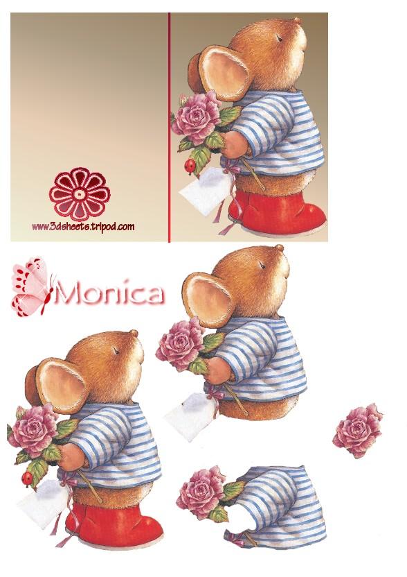 monica-cc2.jpg