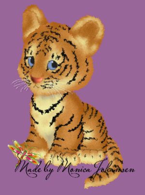 ms_tiger_cub_darker.jpg