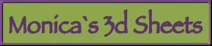 http://www.3dsheets.tripod.com/sitebuildercontent/sitebuilderpictures/p_monicas.jpg